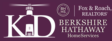 Fox & Roach Realtors - Berkshire Hathaway Home Services - Ocean City New  Jersey